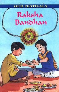 Rakhi Raksha bandhan pictures images