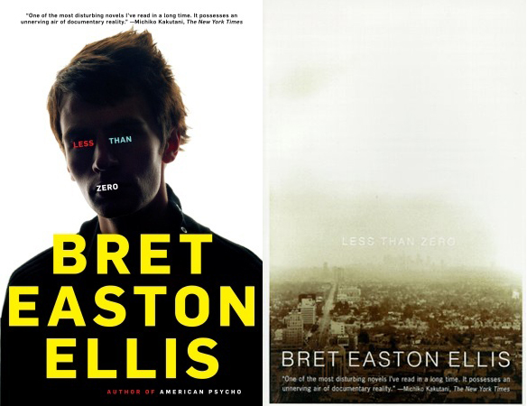 less than zero essay Less than zero summary bret easton ellis supersummary, a modern alternative to sparknotes and cliffsnotes, offers high-quality study guides that feature detailed chapter summaries and analysis of major themes, characters, quotes, and essay topics.