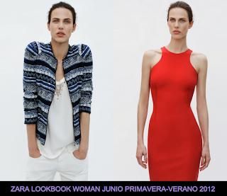 Zara-Colección4-Verano2012