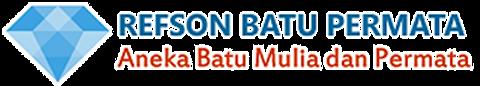 Kunjungi Website Kami, REFSONBATUPERMATA.COM