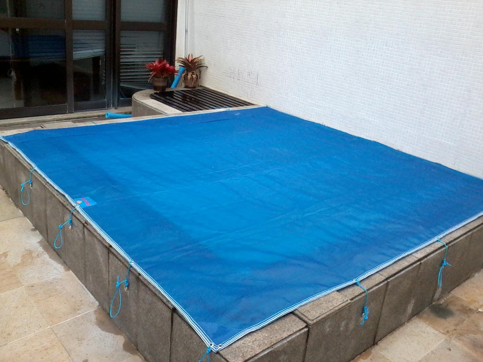 capas para piscinas acessórios de segurança para piscinas capas e ...