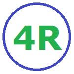 Pengertian Prinsip 4R