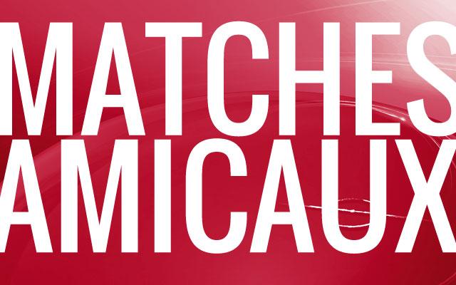 مواعيد مباريات الغد الودية matches-amicaux-13-7