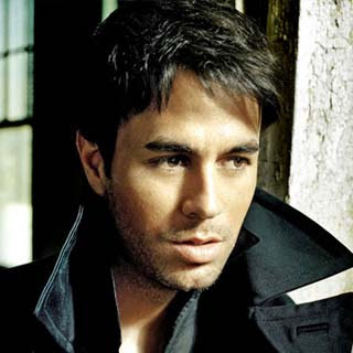Enrique Iglesias – Finally Found You Lyrics | Letras | Lirik | Tekst | Text | Testo | Paroles - Source: emp3musicdownload.blogspot.com