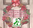 RETO AMISTOSO No. 119