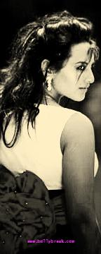 Sonakshi Sinha back view - Sonakshi Sinha L&#180;Officiel Pics