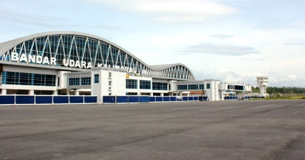 Berau Airport Hotel