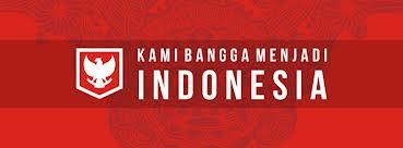 http://asal-ngeblogaja.blogspot.com/2013/09/bangga-menjadi-indonesia.html