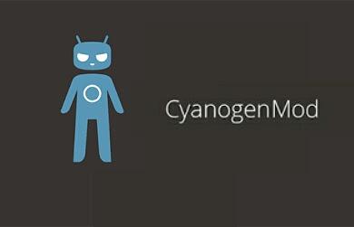Cyanogenmod-asknext