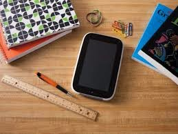 Entenda por que proibir o uso de smartphones não é a solução para a distração dos seus alunos na sala de aula: