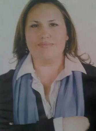 NURIA VALLVERDU SOLER