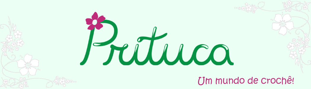 Blog Prituca