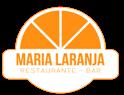 marialaranja