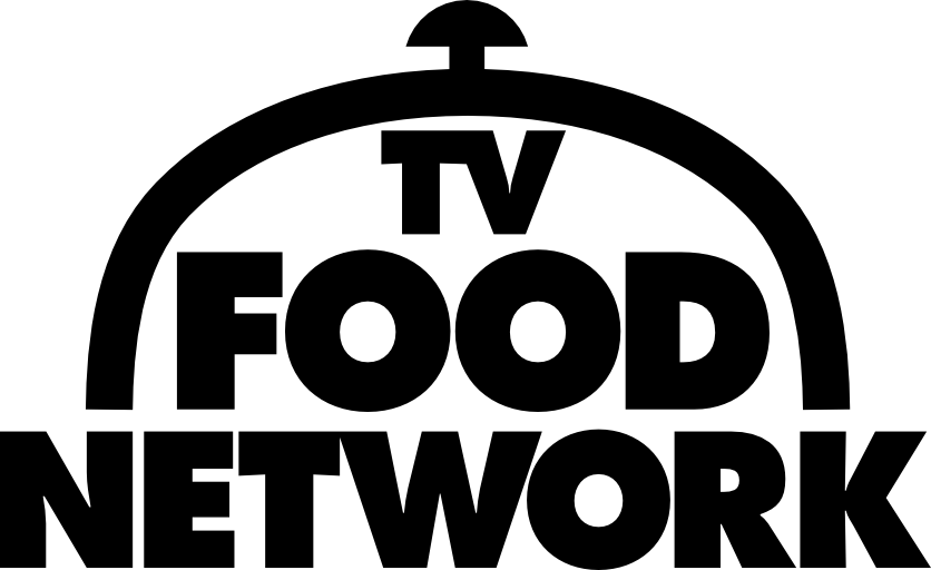 The Branding Source New Logo Food Network
