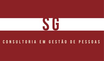 SG Consultoria em Gestão de Pessoas