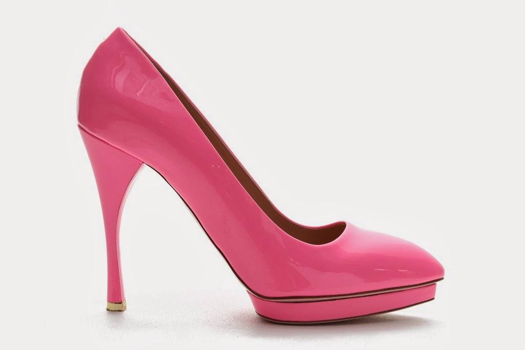 NinaRicci-elblogdepatricia-zapatos-rosa-shoe-calzado-scarpe-calzature