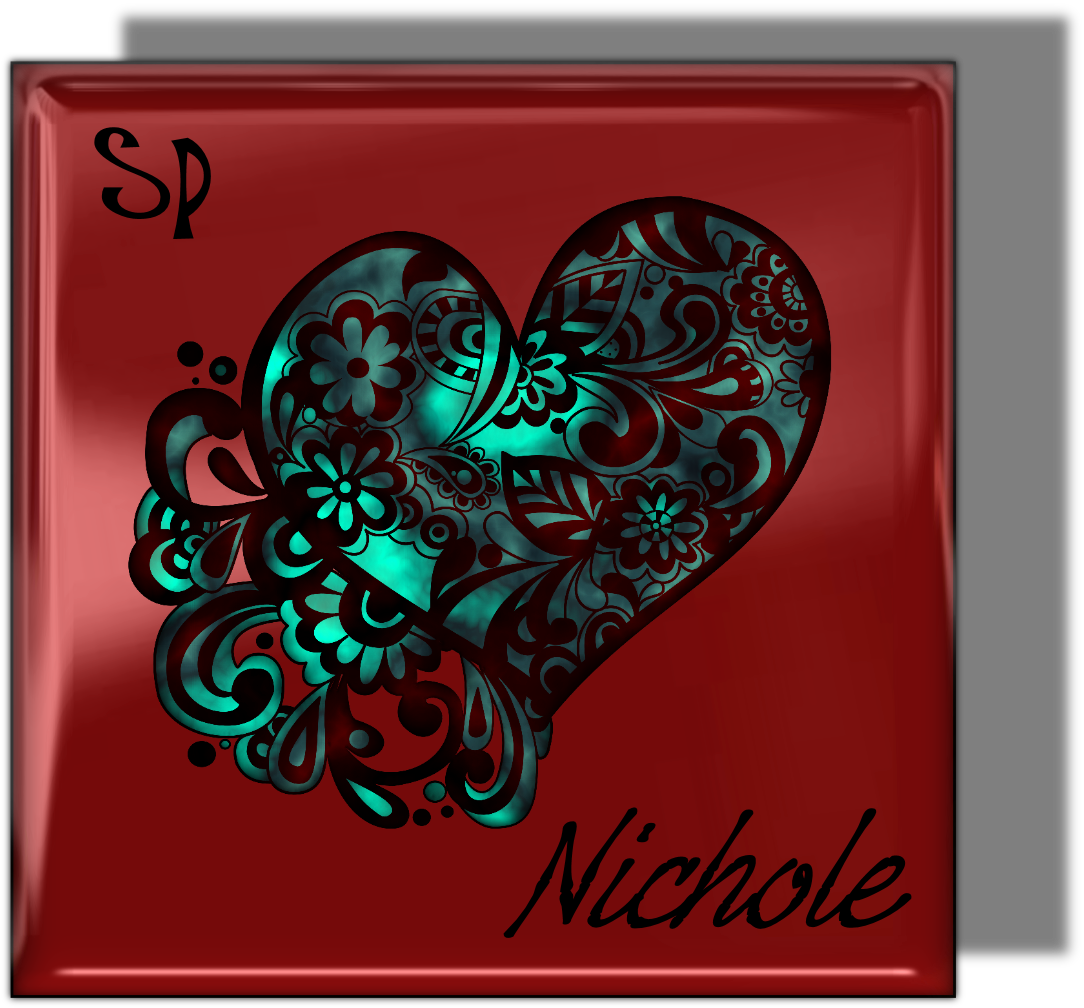 nicholes-sizzling-pages.blogspot.com/search/label/Ransom