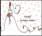 Ateliê Soraya Souto