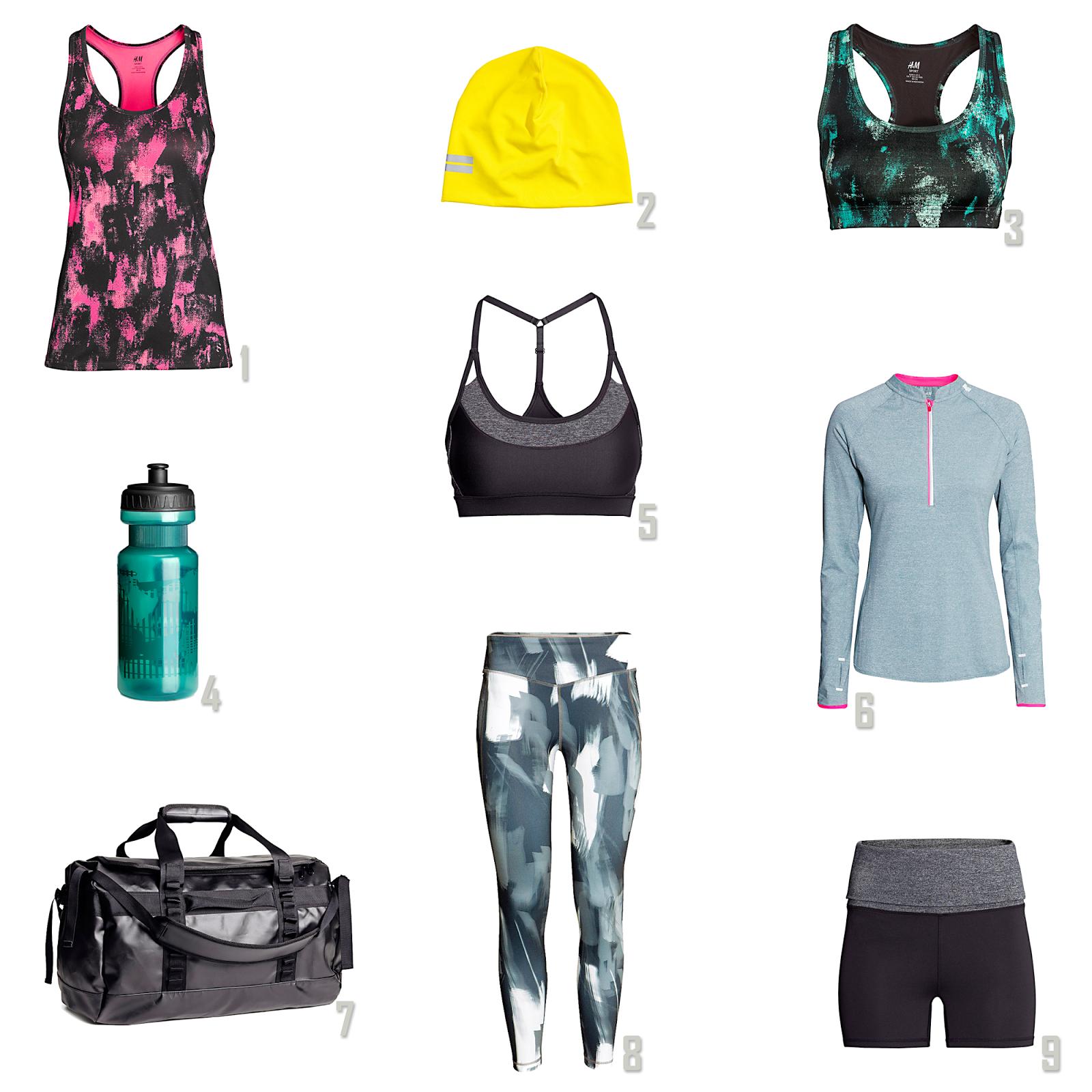 http://www.lawoftaste.com/2014/01/sportska-odjeca-sportswear.html