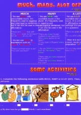 http://www.englishexercises.org/makeagame/viewgame.asp?id=3198