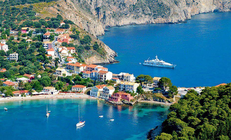 Αποτέλεσμα εικόνας για Ελλάδα όμορφη