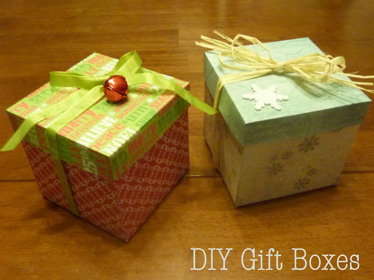 Подарки своими руками, как изготовить самому сувениры и 21
