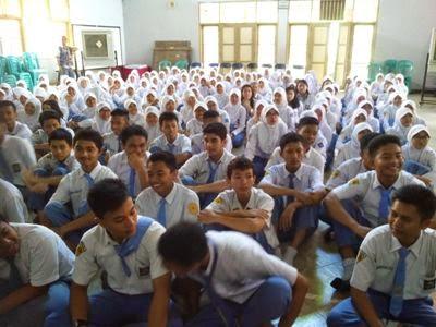 Walikota: Wacana Lima Hari Sekolah Sulit Diterapkan
