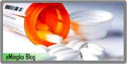 Obat Plasebo Untuk Menyembuhkan Segala Macam Penyakit