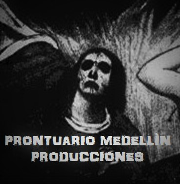 ProntuarioMedellìn
