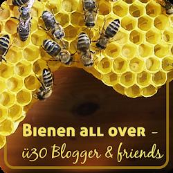 20.-24.06. Blogparade