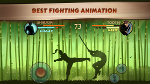 Shadow Fight 2 v1.9.16 MOD APK Android