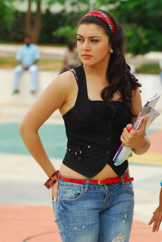 Hansika motvani new photos gallery pictures