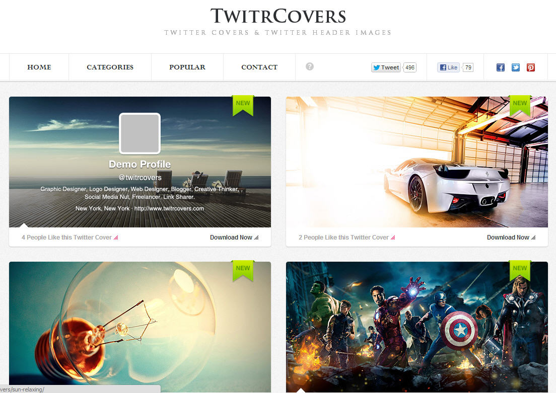 twitrcovers-encabezados-para-twitter