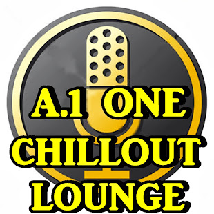 A.1.ONE.LOUNGE-CHILLOUT / clic logo to websiteand lastest tracks  !