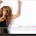 Εύα Μπάιλα - Πρόβλημα Σου | Eva Mpaila - Provlima Sou ( New Official Single 2014 )