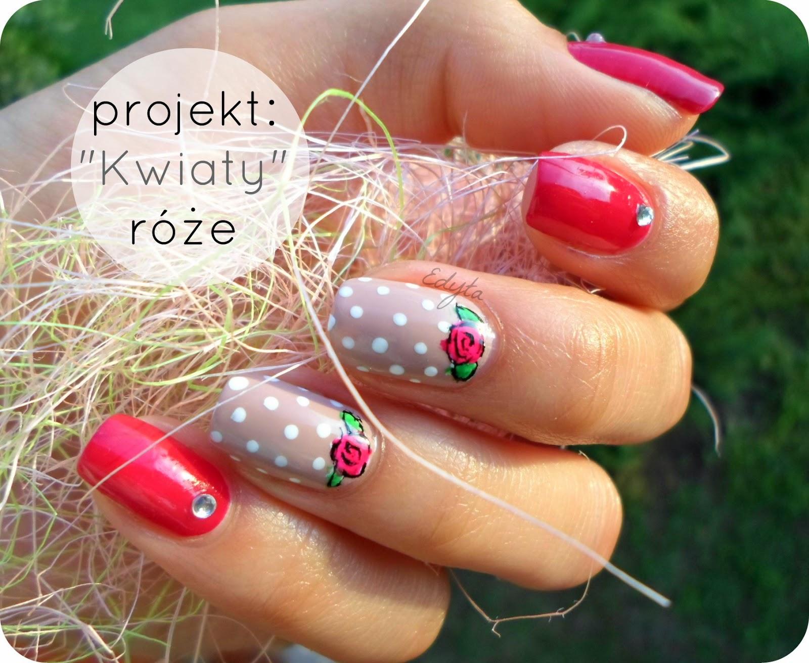 http://nailsandmore2.blogspot.com/2014/07/kwiaty-roza.html