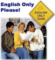 belajar bahasa inggris, cara cepat belajar bahasa inggris, cara mudah belajar bahasa inggris