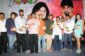 Galata Movie Audio launch Photos-thumbnail-6