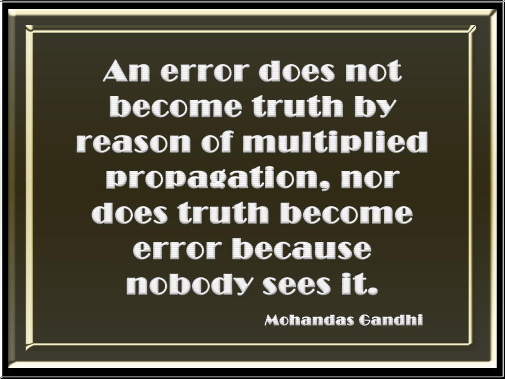 best fb status quotes quotesgram