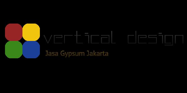 JASA GYPSUM JAKARTA