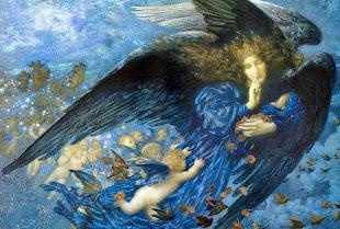 {2.} Gökçe Kuşlar Çocuk Edebiyatı Okulu | Blog-Okul [Üstüne tıklayınız.]