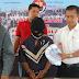 Polres Pemalang Tangkap Seorang Anggota Komplotan Pengedar Uang Palsu