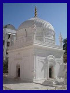 Surat Ziyarat-Gujarat