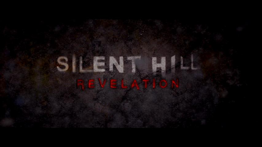 film silent hill 2013