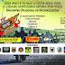 """10ª EDIÇÃO DO """"SANTA CRUZ MOTO FEST"""" INICIA HOJE, 31/07"""