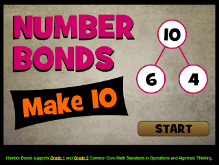 http://www.mathplayground.com/number_bonds_10.html