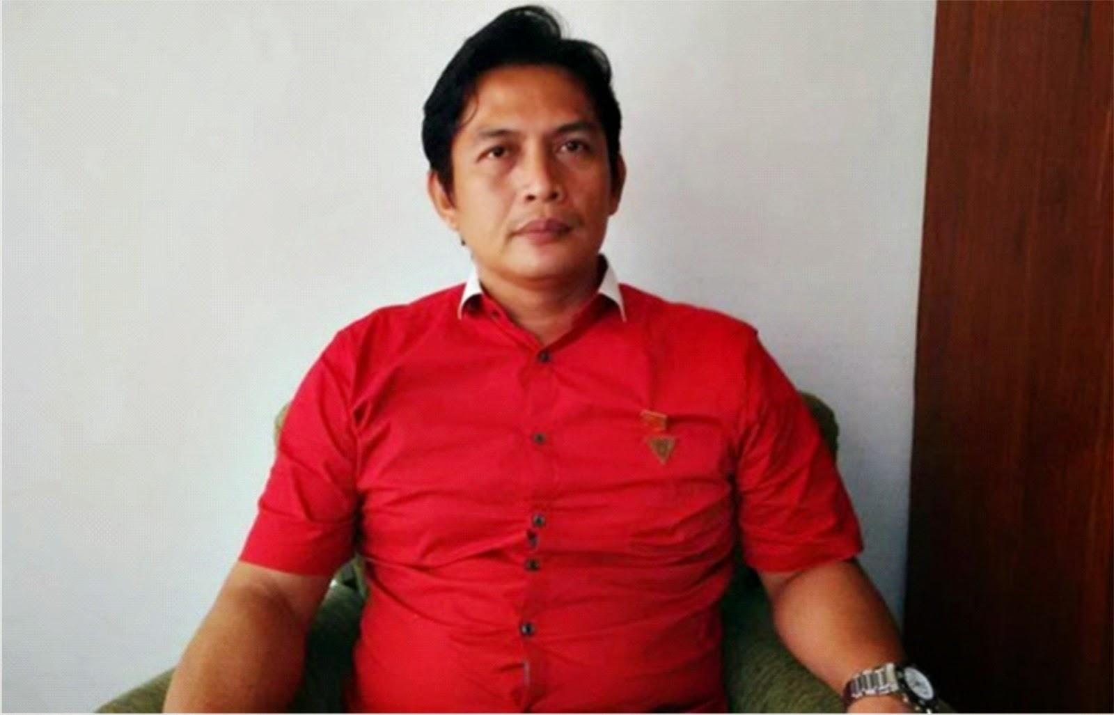 Komisi III Pertajam Cara Penataan Kota Mataram