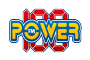 power fm