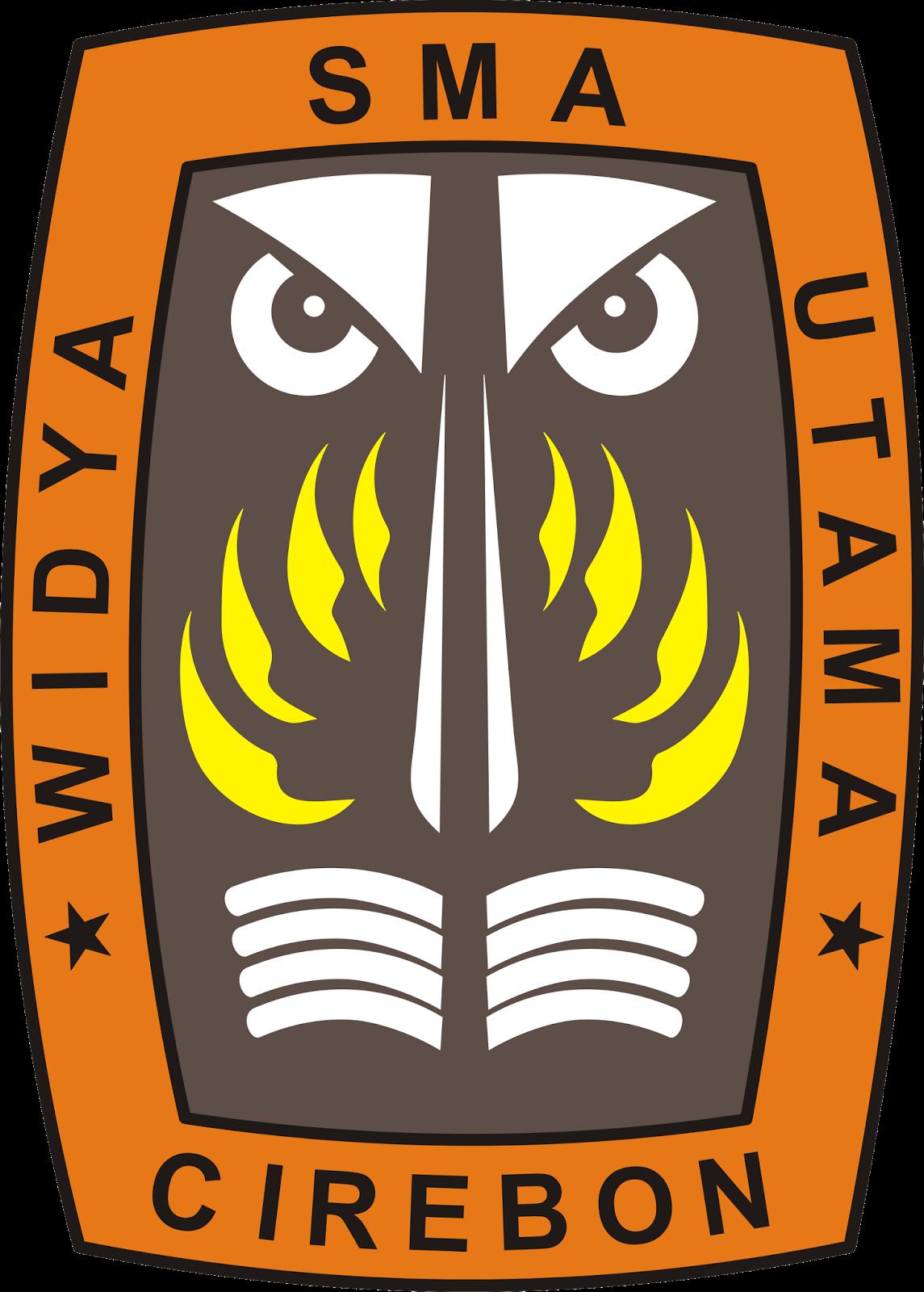 http://desainfarhan.blogspot.com/2014/06/logo-sma-widya-utama-cirebon.html