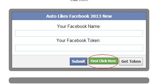 @www.autoliker2013.com new facebook auto like no spam promise